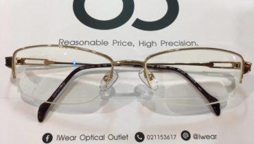 มีค่าสายตาเอียงเยอะก็ตัดแว่น Progressive กับเราได้