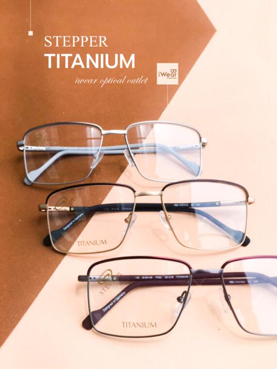 STEPPER TITANIUM000-ปก-Web