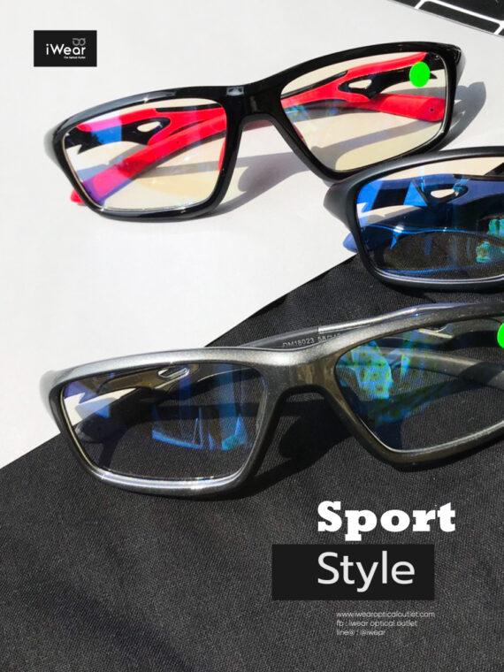 Sport Style000-ปก-Web