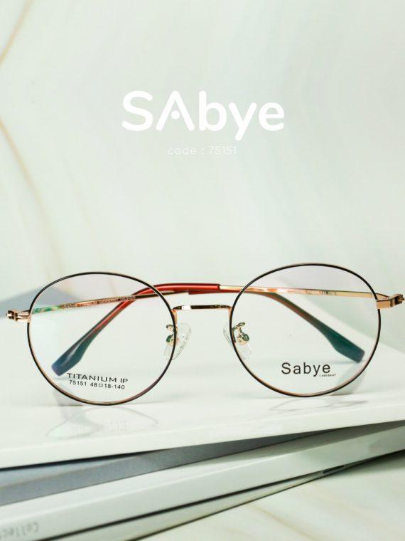ปก 001-SAbye-75151