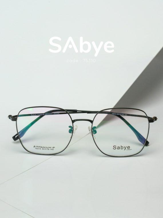 ปก 001-SAbye-75310