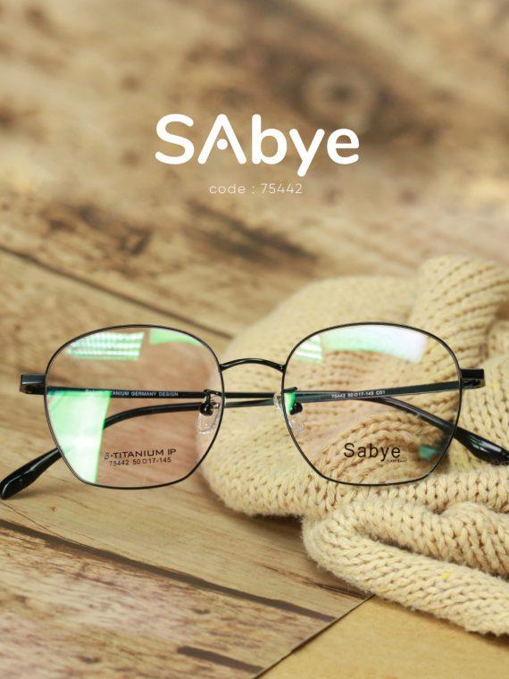 ปก 001-SAbye-75442