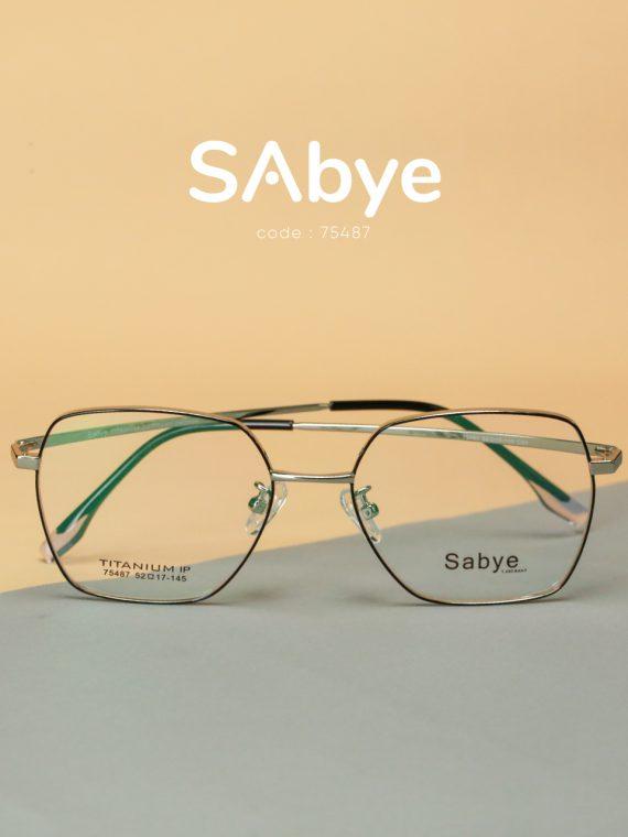ปก 001-SAbye-75487