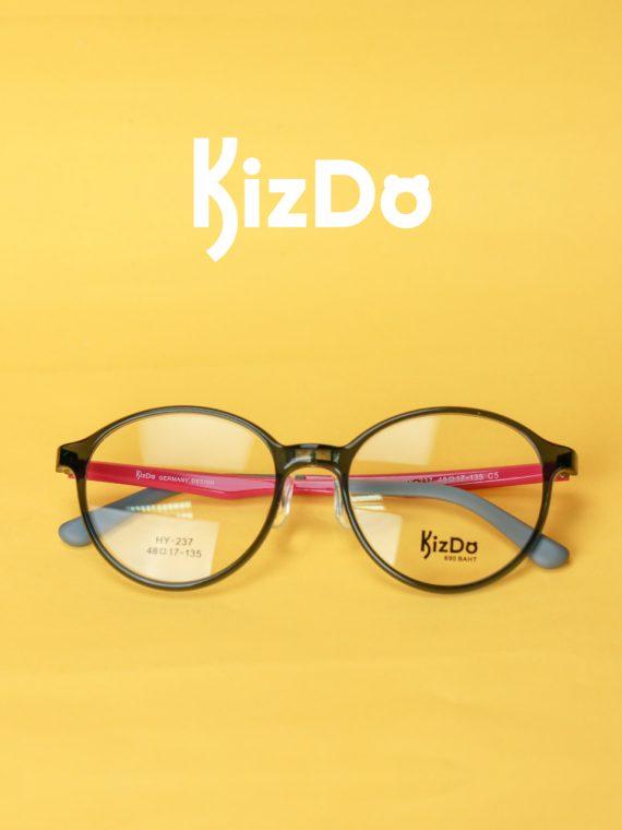 ปก 001-kizdo-hy-237