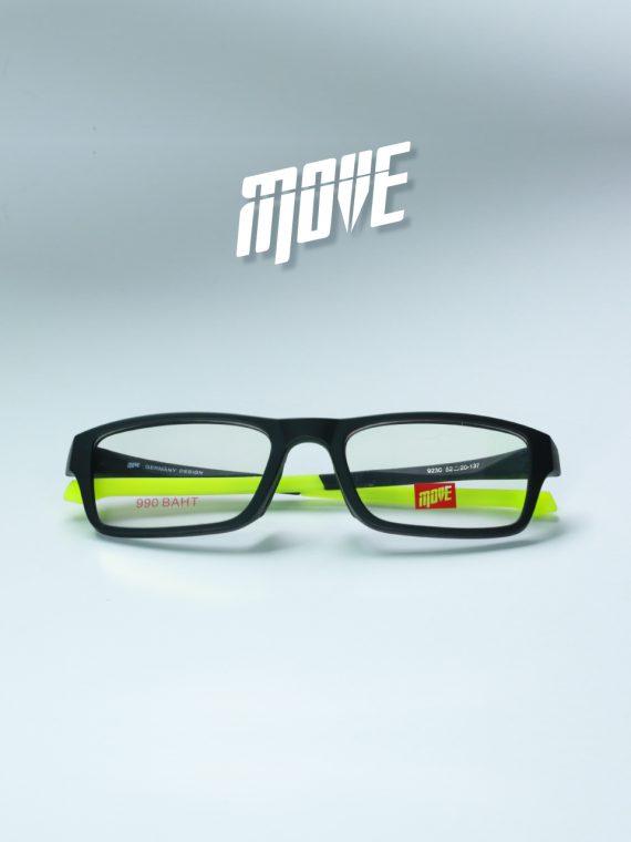 ปก 001-move-9230