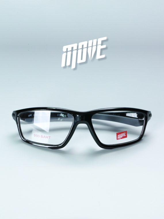 ปก 001-move-9231