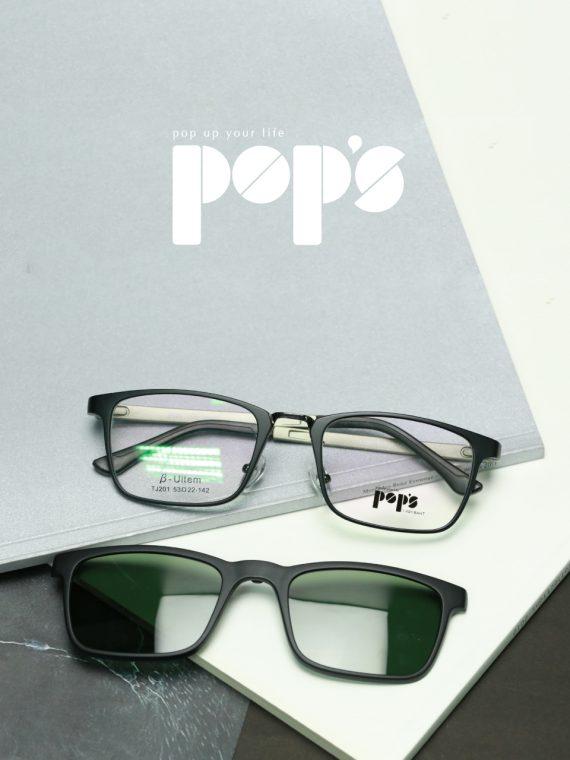 ปก 001-pop_s-tj201