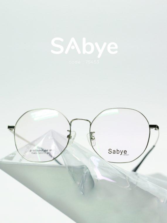 001 ปก-SAbye-75453